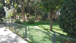 concurso ornamentacion  parques y jardines 3