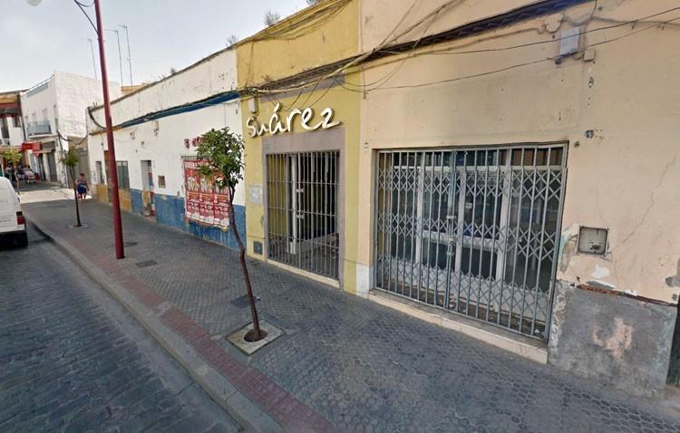 Villalobos asegura que Utrera tendrá «uno de los mejores museos de escultura al aire libre de Andalucía»