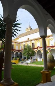 monasterio de consolacion 1