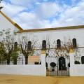 monasterio de consolacion 2