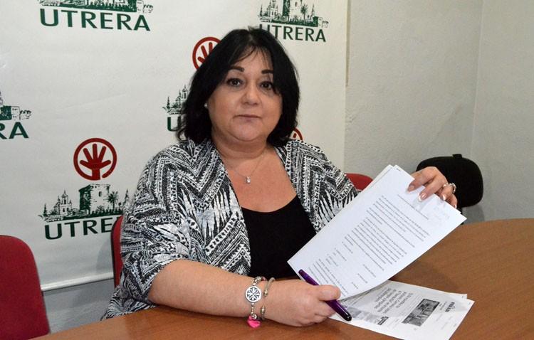 El PA lleva al socialista Francisco Campanario ante el fiscal anticorrupción por un presunto delito de malversación