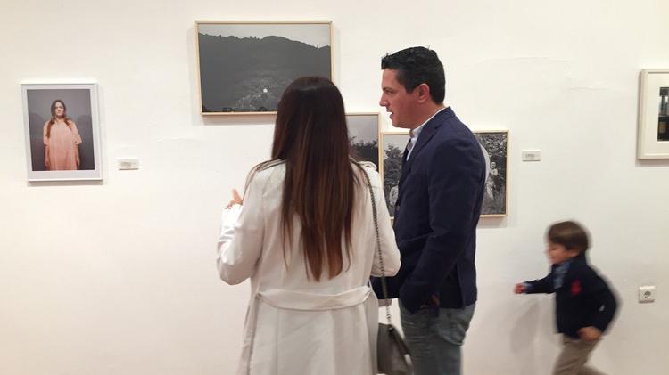 El certamen de arte contemporáneo prepara su trigésimo octava edición con la presentación de obras participantes
