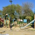 ciudad de los niños - parque consolacion (2)