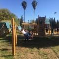 ciudad niños - parque consolacion 2