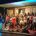 ies ruiz gijon - teatro mitologico (4)