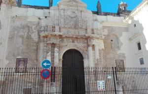 iglesia santa maria restauracion puerta sol (4)