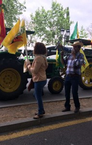 pantano palmar troya - protesta chg 2