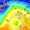 prevision meteo semana santa