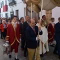 procesion santisimo santa maria 2017 - domingo resurreccion 07