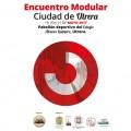 acufer - encuentro modular 2