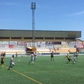 cd utrera - san roque de lepe