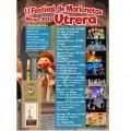 festival-marionetas-2017-cartel2