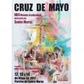 hermandad aceituneros - cruz mayo 2017 - 2