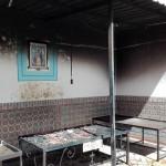 incendio patio santuario consolacion (2)