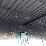 incendio patio santuario consolacion (3)