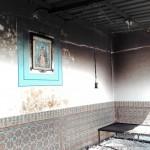 incendio patio santuario consolacion (4)