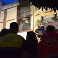 incendio piso calle castilla (4)