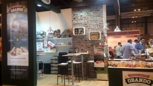 panaderias obando - salon gourmet (2)