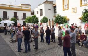 sindicatos protesta 2017-05-26 (4)