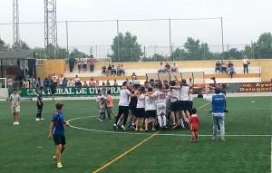 utrera atletico - ascenso (2)
