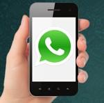 El 50% de las grandes empresas españolas recibe ataques reputacionales a través de WhatsApp