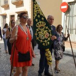 corpus santa maria 2017 - 02