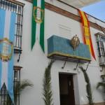 corpus santa maria 2017 - 05
