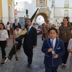 corpus santa maria 2017 - 09