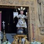 corpus santa maria 2017 - 10