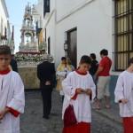 corpus santa maria 2017 - 19
