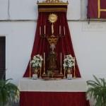 corpus santa maria 2017 - 23