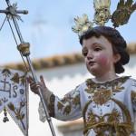corpus santa maria 2017 - 25