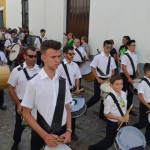 corpus santa maria 2017 - 26