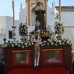 corpus santa maria 2017 - 28