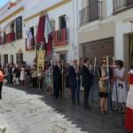 corpus santa maria 2017 - 30