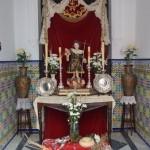 corpus santa maria 2017 - 34