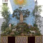 corpus santa maria 2017 - 40