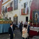 corpus santa maria 2017 - 42