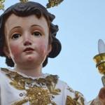 corpus santa maria 2017 - 43