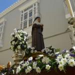 corpus santa maria 2017 - 50