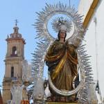 corpus santa maria 2017 - 51