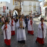 corpus santa maria 2017 - 57