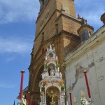corpus santa maria 2017 - 61