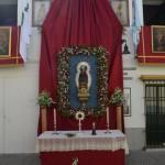 corpus santa maria 2017 - 65