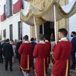 corpus santa maria 2017 - 66