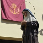 corpus santa maria 2017 - 8