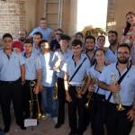 visperas corpus 2017 campanas y ministriles - 02