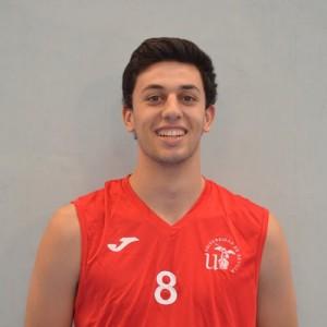 Andrés Tejada 1