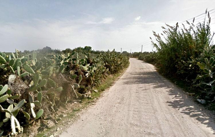 Un inventario de caminos públicos municipales para favorecer su protección