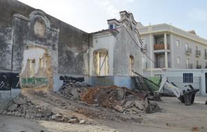 instituto nacional seguridad social - obras (18-07-17) (3)